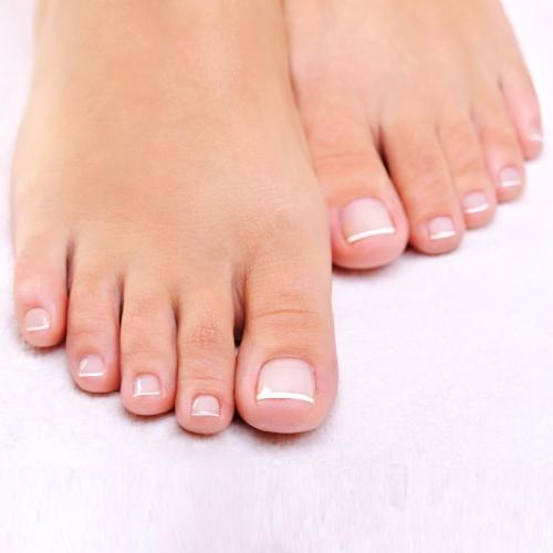 Beauté des pieds | Clinique Esthétique Laroche