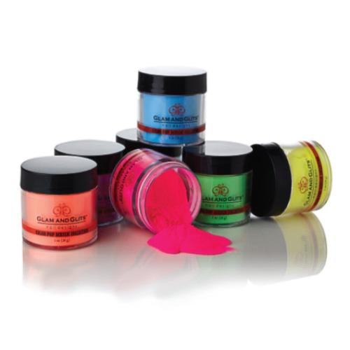 Recouvrement poudre couleur clinique esthétique laroche