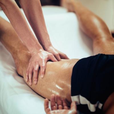 Flush massahe | Esthétique Laroche