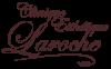 Clinique Esthétique Laroche Logo